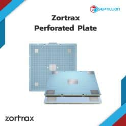 Zortrax-Perforated-Plate