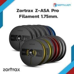 Zortrax-Z-ASA-Pro-Filament-1.75mm