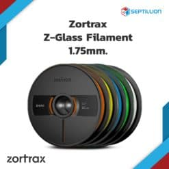 Zortrax-Z-Glass-Filament-1.75mm