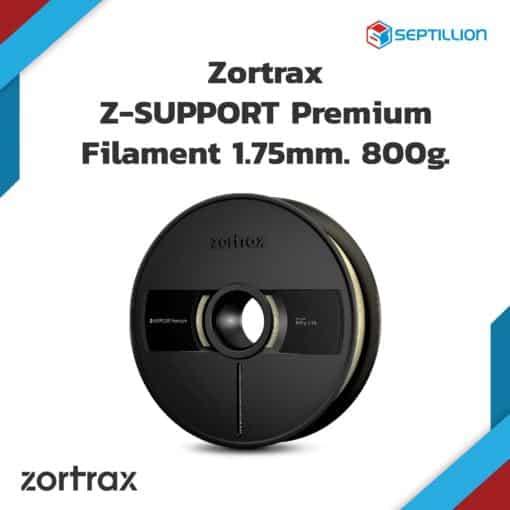 Zortrax-Z-SUPPORT-Premium-Filament-1.75mm.-800g