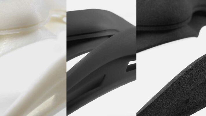 3D PRINTING TECHNOLOGY: FDM VS. SLA VS. SLS