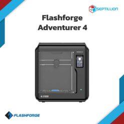 Flashforge Adventurer 4