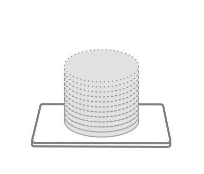 icon_layer_resolution