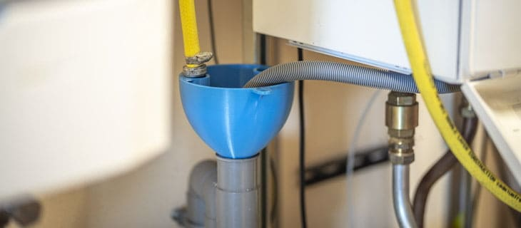 overview-ultimaker-CPE-funnel