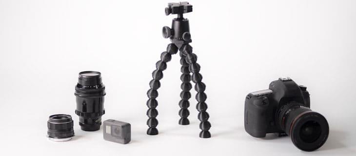 overview-ultimaker-nylon-tripod-prototype