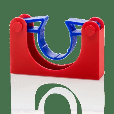 Flex Tool from Ultimaker TPU 95A
